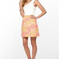 Dionne Dress - Lilly Pulitzer