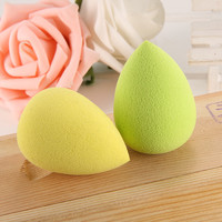 Waterdrop Beauty Blender