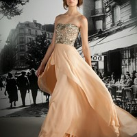 Dresses / Reem Acra Resort '12 Collection > photo 172177 > fashion picture
