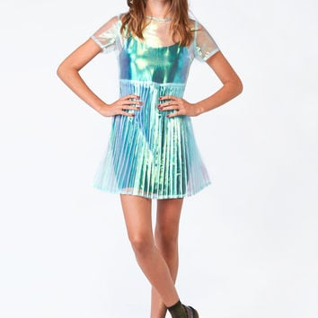Daryl Dress - Princess Polly