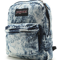JanSport Denim Daze Backpack at PacSun.com