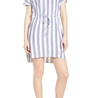 Rails Wren Stripe Dress | Nordstrom