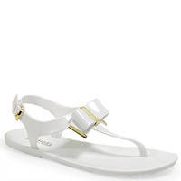 Michael by Michael Kors - Kayden - Jelly Thong
