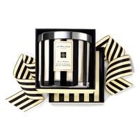 Jo Malone 'Blue Spruce' Deluxe Candle , Size 21 oz (Limited Edition)