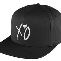 Xo Dad Cap, XO Dad hat, Ox Cap, Ox, Ox Cap