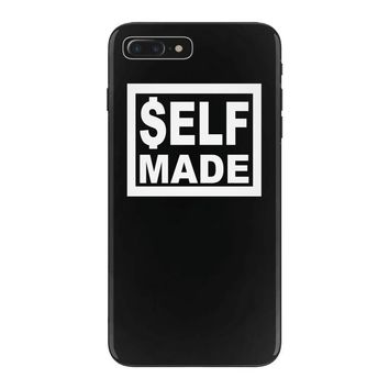 self made drake rick ross iPhone 7 Plus Case