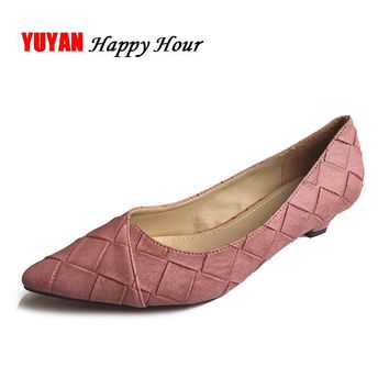 New Sexy Pointed toe High Heels Women Heeled Shoes Fashion Women's Pumps Office Ladies Brand Shoes Low Heels Pink Black ZH2344