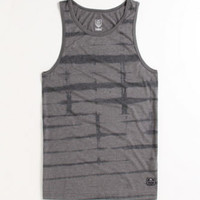 Nike Shibori Dri-Fit Blend Tank at PacSun.com
