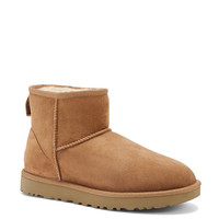 Classic Mini II Boot - UGG® Australia - Victoria's Secret