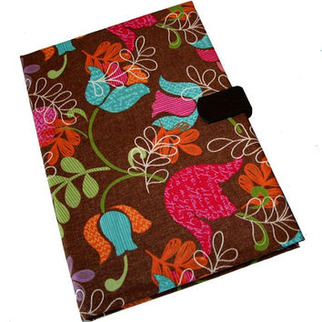 Microsoft Surface Samsung Galaxy Note Case iPad Air Mini Happy Tulip Kindle Fire HDX Paperwhite Kobo Nook Case Ipad Case