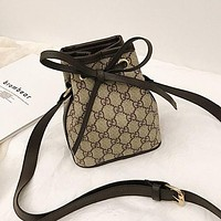 Women Fashion Mini Crossbody Satchel