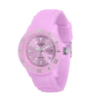 Candy Time Sorbet Watch