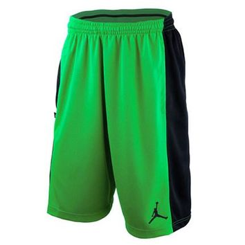 Men's Jordan Durasheen Basketball Shorts