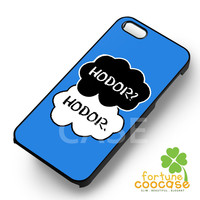 asking and the answer game of thrones -EnLs for iPhone 4/4S/5/5S/5C/6/ 6+,samsung S3/S4/S5,S6 Regular,S6 edge,samsung note 3/4