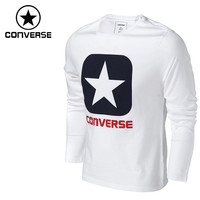 Converse Original Long Sleeve