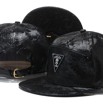 Perfect DGK X Diamond Supply Co. Snapbacks hats Women Men Embroidery Sports Sun Hat Baseball Cap Hat