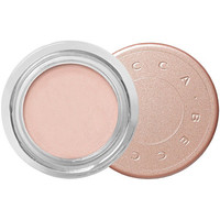 Under Eye Brightening Corrector | Ulta Beauty