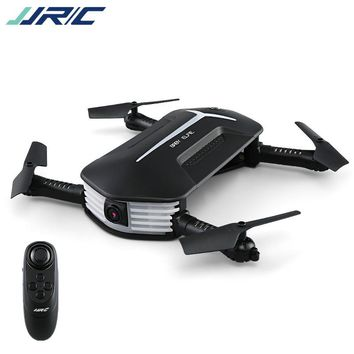 Original JJRC H37 mini baby Elfie 4ch 6-Axis Gyro Foldable Wifi RC Drone Quadcopter with Camera G-sensor RC Helicopter