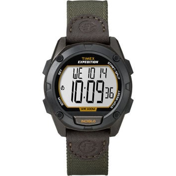 Timex T49947 Men's Expedition