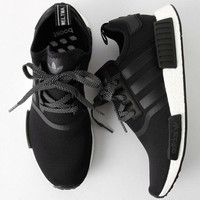 "LoveQ168 ""Adidas"" Women Fashion Trending Running Sports Shoes"