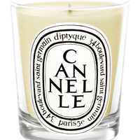 Cannelle Scented Candle, 190g - Diptyque