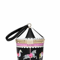 flavor of the month carousel bag