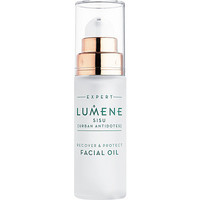 Lumene Online Only Recover & Protect Oil | Ulta Beauty
