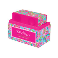 Wireless Bluetooth Speakers - Lilly Pulitzer