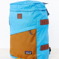 Patagonia Toromiro 22L Backpack - Urban Outfitters