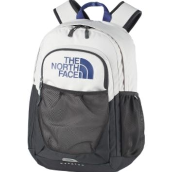 The North Face Women's Wasatch 4.0 Backpack - Dick's Sporting Goods