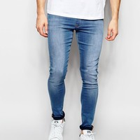 ASOS | ASOS Megging Jeans at ASOS