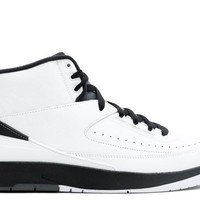 free shipping air jordan 2 wing it