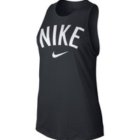 Nike Women's Tomboy Graphic Tank Top | DICK'S Sporting Goods