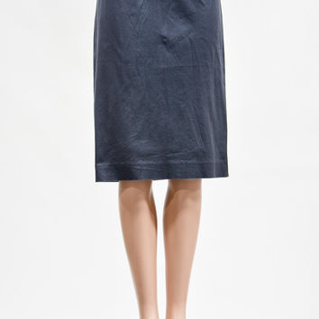 Banana Republic Women Skirts Size - 8