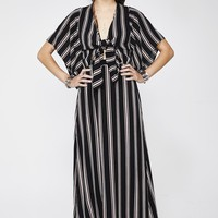 Share The Love Stripe Dress