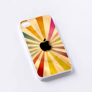 multi color apple iPhone 4/4S, 5/5S, 5C,6,6plus,and Samsung s3,s4,s5,s6