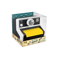 "Post-it Pop-up Camera Note Dispenser for 3"" x 3"" Notes CAM-330"