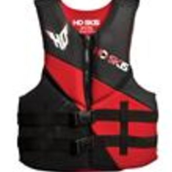 HO Pursuit Wakeboard Vest