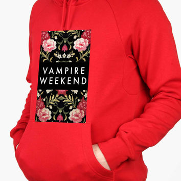 Vampire Weekend f86e0226-fa81-4efa-ada3-c1bc7317b051 For Man Hoodie and Woman Hoodie S / M / L / XL / 2XL*AP*