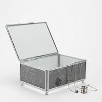 Urban Outfitters - Glass Constellation Box