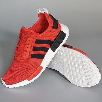 2018 Original Adidas fashion casual shoes
