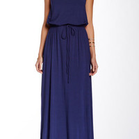 Maxi dress | Nordstrom Rack