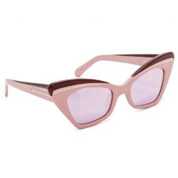 Babou Sunglasses