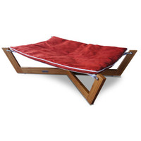 Pet Lounge Studios Bambu Dog Hammock