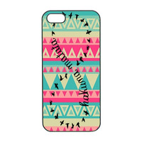 Hakuna Matata,Samsung S4 active case,Samsung Note3 case,Samsung Note2,Samsung S4 mini case,Blackberry Z10 Case,iPhone 5C case,iPhone 5S case