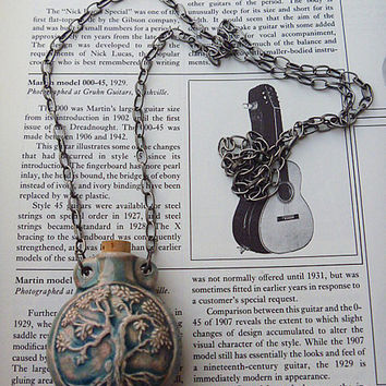 Tree of Life  Oil Bottle Pendant Necklace  hippie   NEW perfume bottle  ashes bottle vessel bottle  urn