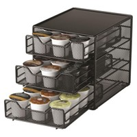 Nifty 36 Capacity Drawer for K-Cup®