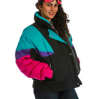 The Gaper Day Ski Jacket