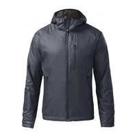 QOR Alpha Jacket