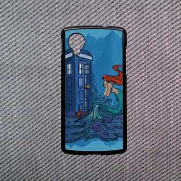 Google Nexus 5,Google Nexus 5 case,Google Nexus 4,Google Nexus 4 case,Sony Xperia Z case,Xperia Z2,Sony Xperia Z1 case,Tardis Doctor Who.